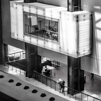 Tate Modern_0026
