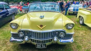 Vintage-car-03
