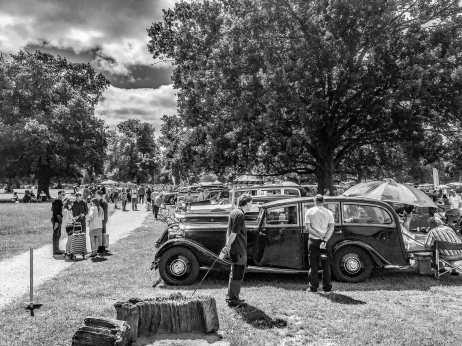 Vintage-car-09
